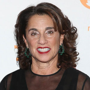 Susi Cahn Wiki, Age, Net Worth- Everything About Mario Batali's Wife