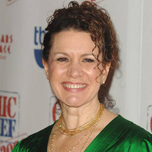 Susie Essman Husband, Daughter, Net Worth