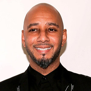 Swizz Beatz Wiki, Net Worth, Wife, Mother
