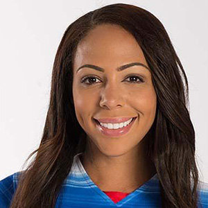 Sydney Leroux Husband, Baby, Salary, Net Worth