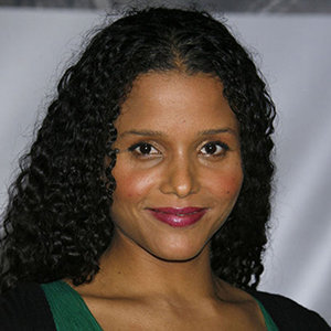 Sydney Tamiia Poitier Wiki, Husband, Parents, Height, Ethnicity