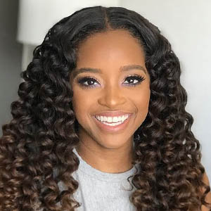 Tamika Mallory Wiki: Age, Husband, Net Worth