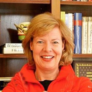 Tammy Baldwin Wife, Partner, Family, Net Worth