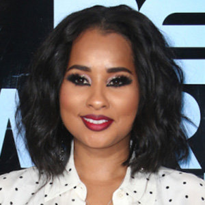 Tammy Rivera Wiki: Age, Baby Father, Parents, Net Worth