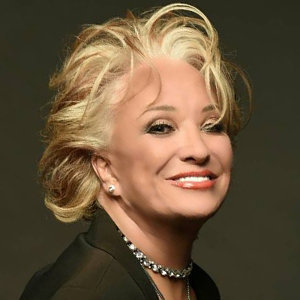 Tanya Tucker Husband, Children, Net Worth