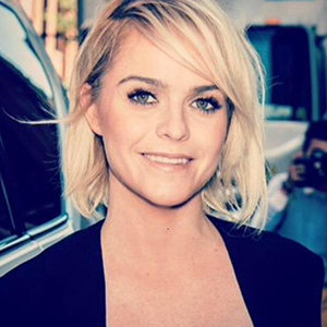 Taryn Manning Net Worth, Gay, Partner, Family