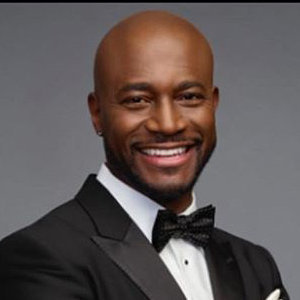 Taye Diggs Net Worth, Wife, Gay, Son
