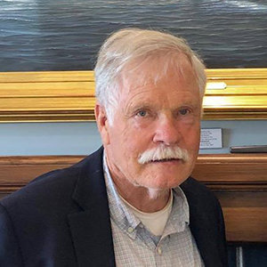 Ted Turner, CNN Founder Wiki: Net Worth And Family Life