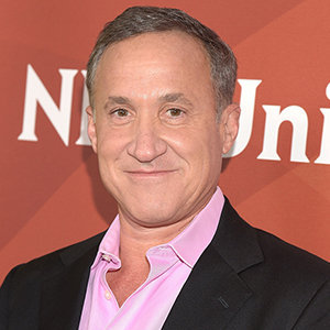 Terry Dubrow Wife, Affair, Net Worth, House