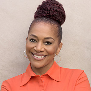 Terry McMillan Net Worth, Husband, Children