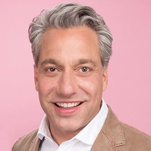 Thom Filicia Wiki, Partner, Gay, Net Worth, Education