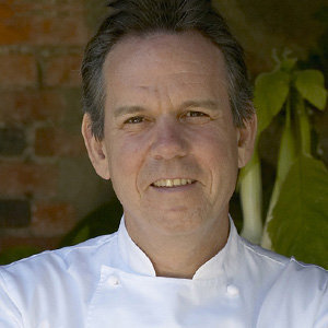 Thomas Keller Married, Wife, Girlfriend, Family, Net Worth