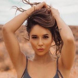 Tianna Gregory Wiki, Age, Ethnicity, Boyfriend