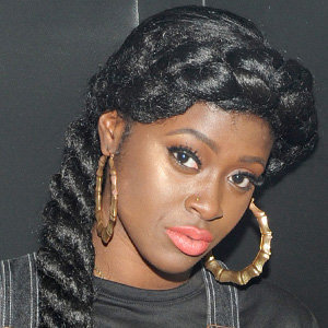 Tierra Whack Wiki, Boyfriend, Tour, Net Worth