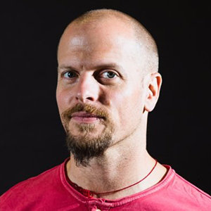 Tim Ferriss Net Worth, Girlfriend, Family, Height