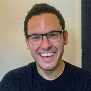 Timothy Sykes Fiance, Wedding, Net Worth, Height, Facts