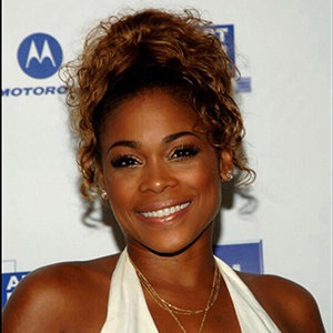 Tionne Watkins Net Worth, Husband, Son, Daughter