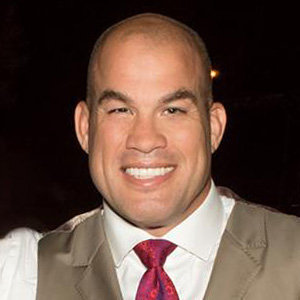 Tito Ortiz Wiki: Wife, Girlfriend, Net Worth