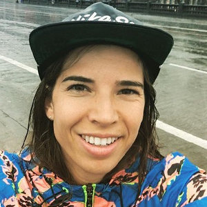 Tobin Heath Girlfriend, Boyfriend, Gay, Lesbian, Salary, Net Worth