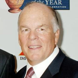 Tom Brady Sr. Wiki, Wife, Kids, Net Worth