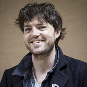 Tom Burke Wiki, Married, Girlfriend, Net Worth