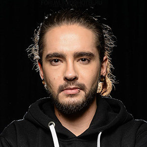 Tom Kaulitz Wiki, Wife, Heidi Klum, Net Worth