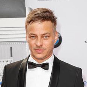 Tom Wlaschiha Wife, Gay, Net Worth, Family