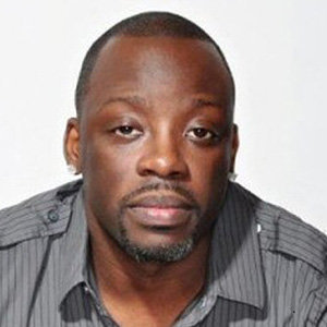 Tommy Sotomayor Wife, Girlfriend or Gay and Net Worth