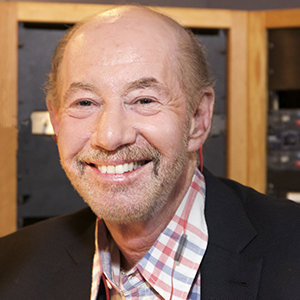 Tony Kornheiser Salary, Net Worth, Wife, Age, Wiki