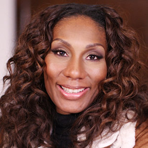 Towanda Braxton Wiki, Net Worth, Husband, Divorce, Height