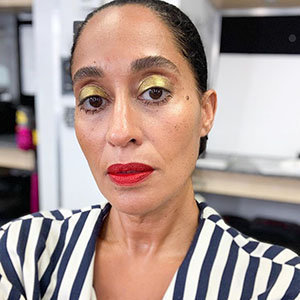 Tracee Ellis Ross Married, Parents, Net Worth
