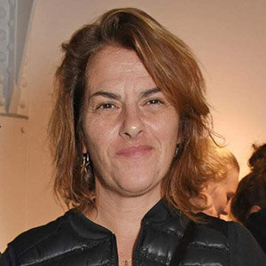 Tracey Emin Wiki, Married, Single, Net Worth, Now
