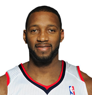 Tracy McGrady Wiki, Wife, Net Worth, Children