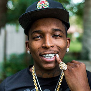 Trapboy Freddy Wiki, Net Worth, Family, Facts