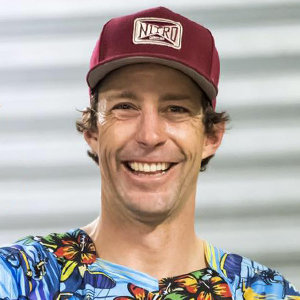 Travis Pastrana Wife, Family, Net Worth, Injuries