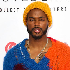 Trevor Jackson Net Worth, Girlfriend, Gay, Parents