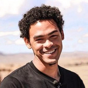 Trey Smith Wiki, Age, Parents, Height, Net Worth