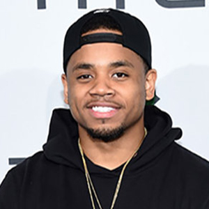 Tristan Wilds Girlfriend, Wife, Parents, Net Worth