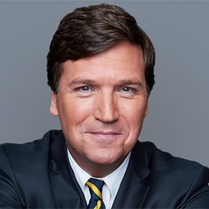 Tucker Carlson Wiki, Married, Family, Salary