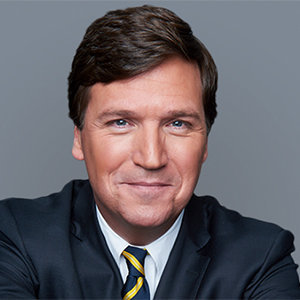 Tucker Carlson Salary, Net Worth | How Much is His Worth?