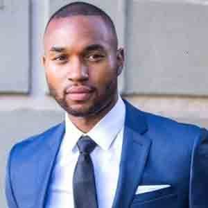 Tye White Gay, Married, Net Worth, Parents