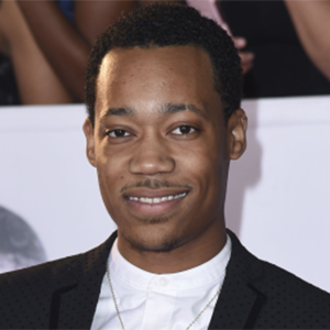 Tyler James Williams Gay, Girlfriend, Wife, Parents