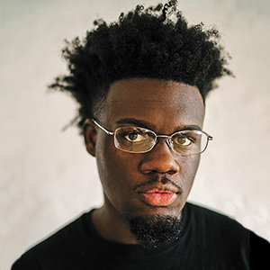 Ugly God Wiki, Girlfriend, Affair, Family, Net Worth