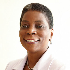 Ursula Burns Wiki, Husband, Children, Net Worth