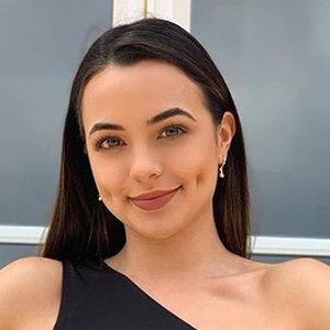 Vanessa Merrell Wiki, Age, Boyfriend, Net Worth