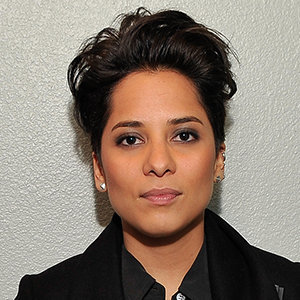 Vicci Martinez Girlfriend, Lesbian, Net Worth