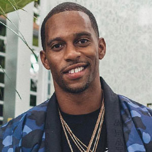 Victor Cruz Wife, Girlfriend, Net Worth