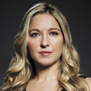 Victoria Coren Mitchell Wedding, Husband, Pregnant, Net Worth