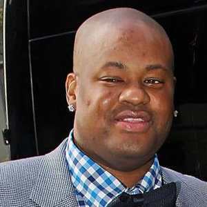 Vincent Herbert Net Worth, Parents, Weight Loss, Tamar Braxton