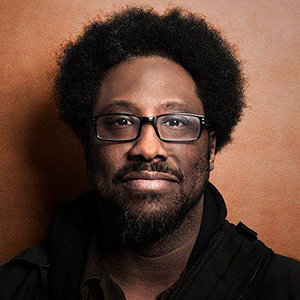 W. Kamau Bell Wife, Family, CNN, Salary, Net Worth, Height